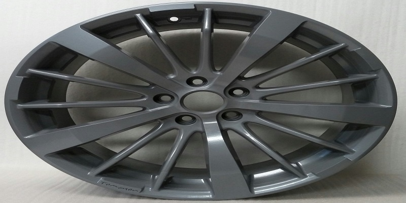 Powder Coating Wheels Pros and Cons